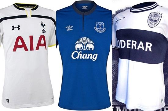 d59f9749097 Três marcas de material esportivo estariam interessadas em se associar ao  Cruzeiro a partir de 2015 (Reprodução)
